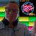 Top Of The Pops 80s - Week 23 on Radio ALR Denmark