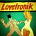 loltronik @ 09.04.25