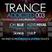 Trance Addicted 003 - Silence & Haris P Live Set