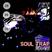 DJ Fifi Oh: Soul Trap - Melodic House & Techno -  Deepmixed Immersive Storyline Set