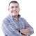 La Luciérnaga (14/09/2016 - Tramo de 16:00 a 17:00)