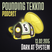 Dark at System - Pounding Tekkno Podcast #05