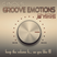 Cinols - Groove Emotions collection @ RRS n. 016 05_05_2007