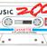 Friday MixTape #200
