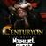Nahuel Ortiz Live! Centuryon (Torremolinos - Spain) 2017.09.23