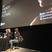 Saint Amour Q&A with Directors Benoît Delépine & Gustave Kerverne IFI French Film Fest 2016