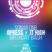 Opress @ Sonar DnB BDay Bash feat. Nico Dabs Plush ATX 3/22/2016