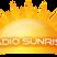 Dj Qwik - Sunrise Club Vibes (Ed. 1)