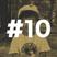 The Wknd Mixtape #10 – Typo D / Rivers
