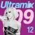 Ghost Food Ultramix 0912