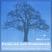 Família: Um Ecossistema [Famílias que funcionam #2]