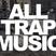 DJ Frank 10 Minutes Trap Mixtape