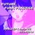 Future Funk Practice 2/24/2019