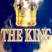 TheKing Trance Mix #1 - Beautiful