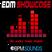 EDM Showcase LIVE @ BPMsounds.com 15th May 2012