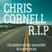 REMEMBERING CHRIS CORNELL - COLUMBUS MUSIC MAGAZINE READERS PICKS
