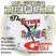 The Return of Dance (Remix)