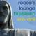 Rocco's Lounge Brasileiro em Vinil