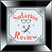 Sectarian Review #47 Be Careful, Little Eyes, What You Don't Read