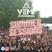 DJYEMI - #SummerSessions Vol.4 @DJ_YEMI