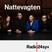 Nattevagten - Highlights 09-09-2016
