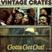 Vintage Crates Episode #103: Nova GuestMix 'Gotta Get Out!