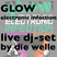 Die Welle @ Glow Electronic Infection