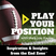 73: Brandon Gaille Takes Us into the End Zone with Blogging