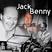 The Jack Benny Show Doc Benny's Minstrel Show