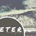 1 Peter 2:1-10 (Living Stone)