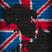 Maxwell (soundhunter) - Deep Vibes Radio (UK)_Podcast#03