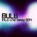 Bulb - Into the deep 004