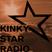 KINKY STAR RADIO // 14-05-2019 //