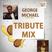 Christian Wheel - George Michael Tribute Mix
