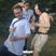 Disques Flegon : Summer Hits 2017 - 27 Juin 2017