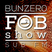 SUB FM - BunZer0 - 14 12 17