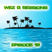 Wez G Sessions Episode 18