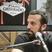 Welcome! Episode #13: Dan Demsky