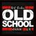 Old School Jams # 5