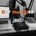 Off the Cuff [027] We're BACK!