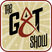 G & T Show 230 - Put That In Your Pipe And Smoke It