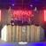Abstrack Sound System @ Le Sucre - 02 Octobre 2019
