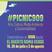 Picnic 909, 19 de Julio , Vale estrada