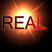 REAL with BR James and Leyton Spencer 28th January 2016