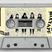 Kixnare - Class of 90's Mixtape [MTNK 003] Side A