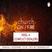 """Church on fire deel 4: Conflict-dealers"" - Jordy Manikus 2-12-2018"