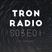 Tron Radio s03e01 - Serbian