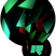 Vision Recordings 17 Track Clock Block by DRIFTA_