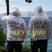 Novi Seals MÏX Tape