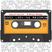 Natural Selection's 20-minute Mixtape #3 - Good Looking Records